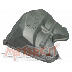 Daytona Anima Cylinder head cover