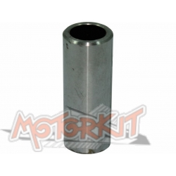 Axe de piston Anima 14mm