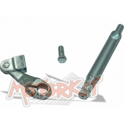 Clutch push lever Anima