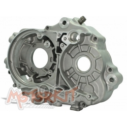 Left crankcase for Daytona Anima engine