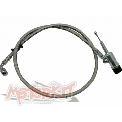 Hydraulic clutch hose for Lifan / YX