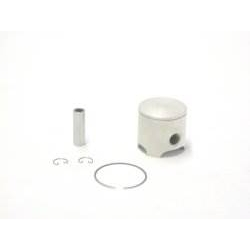 Stage 6 MK2 racing piston kit Ø47,6mm , pen 10mm