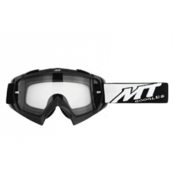 Goggles MT cross XTR II