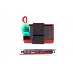 CDI Kepspeed racing limited Dax / Monkey