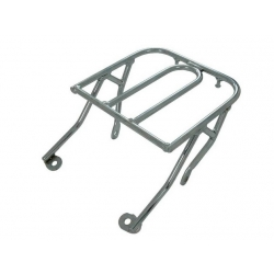 Front rack chrome plated for Monkey / Gorilla