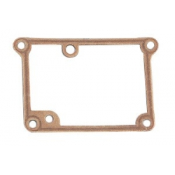 Float chamber gasket Kitaco for Mikuni VM20