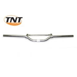 street bike handle bar