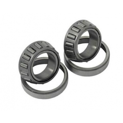 "Front fork bearing set for ""Dax"" Skyteam, Beati,Spigaou, TNT City, Skymax"