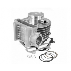 Cylinder kit 57mm TNT for GY6 125