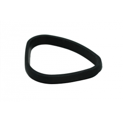 Replacement rubber for speedo Dax/Skyteam