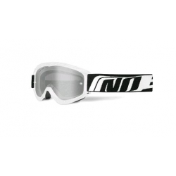 Masque - Lunettes Cross Noend