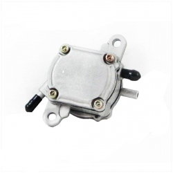 Fuel pump for Sym scooter