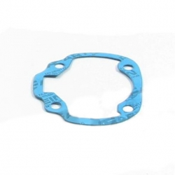 Cylinder base gasket Morini / TGB / Suzuki air cooled