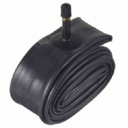 Inner Tube 14 inches 360/410