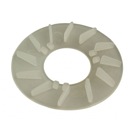 Variator cooling fan for GY6