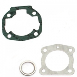 Gasket set Malossi for Wallaroo and 103 / SP / SPX kit
