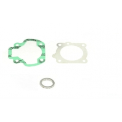 Gasket set Athena for Camino
