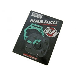 Pakking set 47mm 70cc Derbi €3