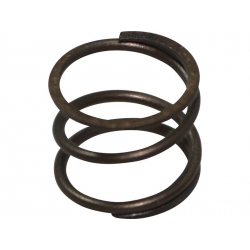 Oil Filter Spring for Daytona DTE150