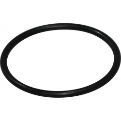 oil filter cover O-ring G45 Daytona DTE150