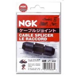 NGK cable splicer