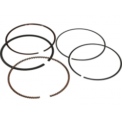 Piston Ring Comp Daytona 150E