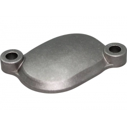 Valve Chamber cover for Daytona DT150E head.