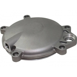 Clutch case cover for Daytona DTE 125 - 150