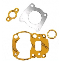 gasket set 47mm Airsal TSX