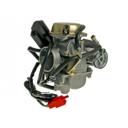 Carburator GY6 125 / 150cc