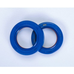 Oil seal for Derbi engine