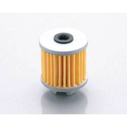 Oil Filter Daytona DT150E