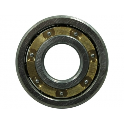 NTN 6304L1C3 High Speed Bearing for Honda Dax ST CT Monkey Cub CRF XR
