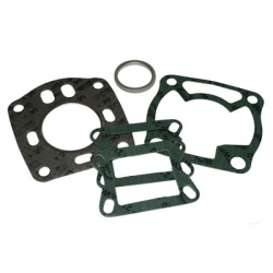 Gasket set Malossi Ø 53 mm for Honda MBX 80cc with a 100cc kit