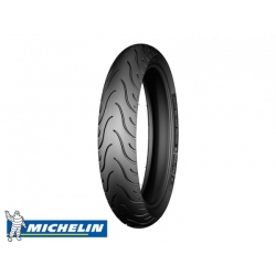Pneu Michelin Power pure 110/80 x 17