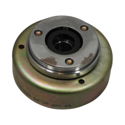 Ignition rotor for Skyteam and Zenhua Dax