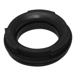 Intake rubber for BW'S / Booster / Stunt and all minarelli vertical engine scooter