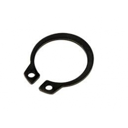 Engine axle circlips for Nitro, Aerox, Ovetto, Neos, Jog, Mach G, Aprilia SR