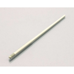 Carburator needle for PWK 33mm, W956R_1171N model by Daytona