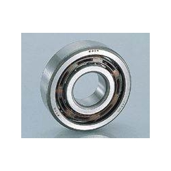 Crankshaft Bearing Honda Wallaroo 20 x 47 x 12 mm , price for 1 piece