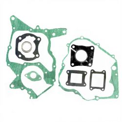 Complete gasket set for Honda MB MT 50cc
