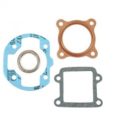 Gasket set for original cylinder Booster Bw's Stunt Slider Aprilia SR
