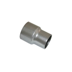 Exhaust adapter for AM6 engine 28 / 25 mm