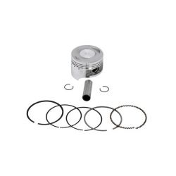 Piston kit 52.4mm for Skyteam 125cc engine