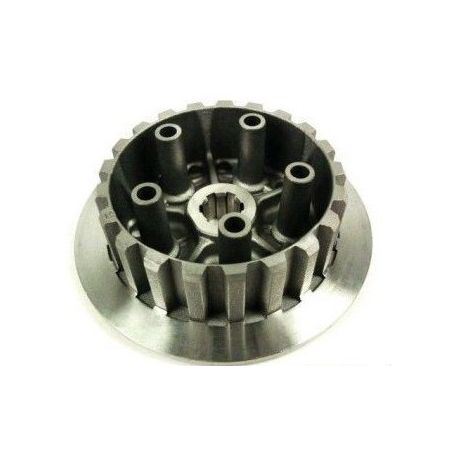 Clutch heart for DERBI Senda DRD PRO X-Treme GPR Racing SM Racing Limited