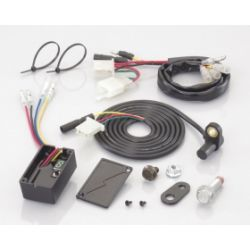 Speed Sensor Kit MSX 125 - Grom , Kitaco