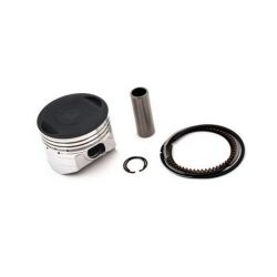 Piston lifan 150 56.5mm complet