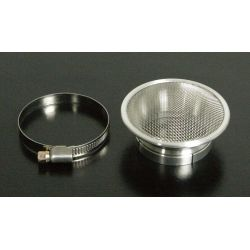 Funnel Alu CNC Takegawa for KEIHIN