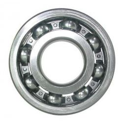 Lager 63002-2RS SKF (AAC skyteam)