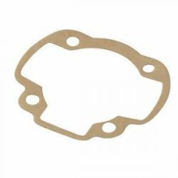 Base gasket for cylinder Booster, Bw's, Stunt, Slider, Aprilia SR